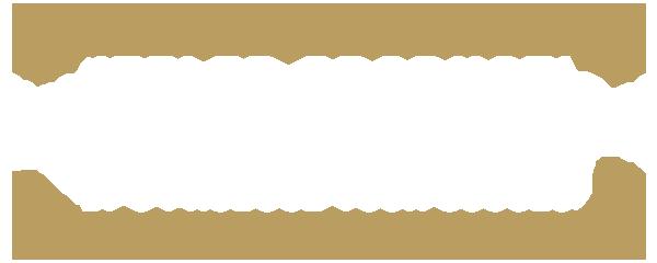 Winteler Production